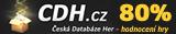 CDH.cz