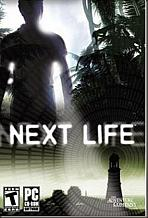Obal-Next Life
