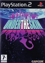 Obal-Under The Skin