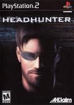 Obal-Headhunter