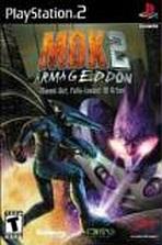 Obal-MDK2 Armageddon