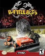 Obal-BattleBots