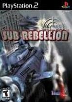 Obal-Sub Rebellion