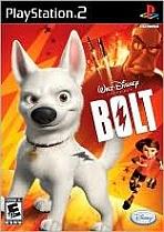 Obal-Bolt