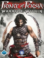 Obal-Prince of Persia: Warrior Within
