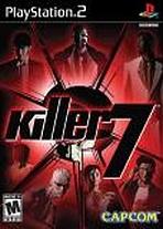 Obal-Killer 7