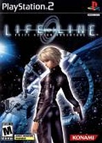 Obal-LifeLine