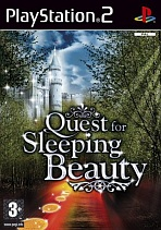 Obal-Quest for Sleeping Beauty, The