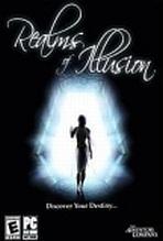 Obal-Realms of Illusion