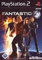 Obal-Fantastic 4