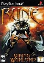 Obal-Rune: Viking Warlord