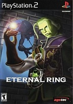Obal-Eternal Ring