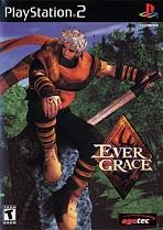 Obal-Evergrace