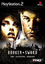 Obal-Broken Sword: The Sleeping Dragon
