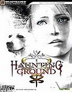 Obal-Haunting Ground