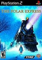 Obal-Polar Express, The