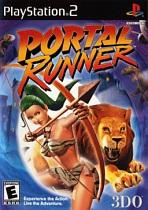 Obal-Portal Runner