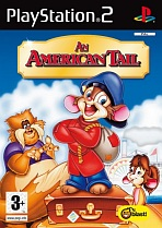 Obal-American Tail, An