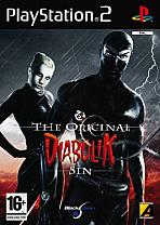 Obal-Diabolik: The Original Sin