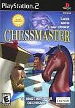 Obal-Chessmaster
