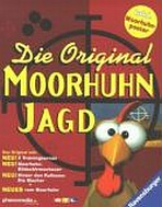 Obal-Moorhuhn