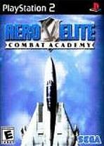Obal-Aero Elite: Combat Academy