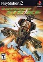 Obal-Thunderstrike: Operation Phoenix