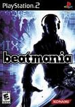 Obal-Beatmania