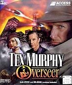 Obal-Tex Murphy: Overseer