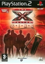 X Factor Sing, The