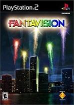 Obal-FantaVision