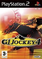 Obal-G1 Jockey 4