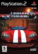 Obal-Urban Extreme