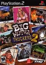 Obal-Big Mutha Truckers 2