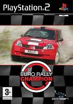 Obal-EuroRally Champion