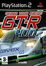 Obal-Grand Tour Racing 400