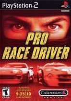 Obal-Pro Race Driver