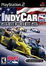Obal-IndyCar Series