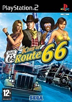 Obal-King of Route 66, The