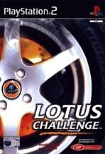 Obal-Lotus Challenge
