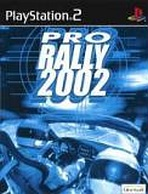 Obal-Pro Rally 2002