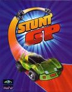 Obal-Stunt GP