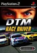 Obal-DTM Race Driver