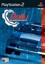Obal-Rally Championship
