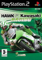 Obal-Hawk Kawasaki Racing