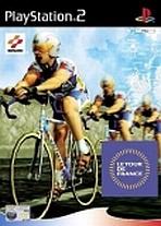 Obal-Tour De France