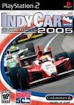 Obal-IndyCar Series 2005
