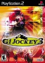 Obal-G1 Jockey 3