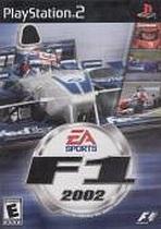 Obal-F1 2002