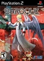 Obal-Baroque